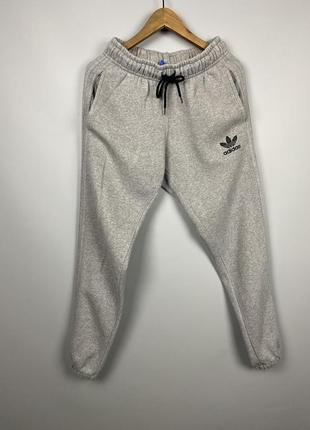 (m) adidas originals спортивные штаны спортивки ellesse nike kappa fjallraven