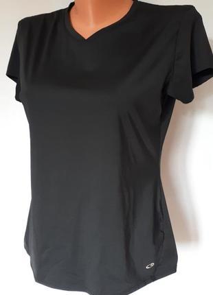 Спортивная футболка champion (размер 40-42)