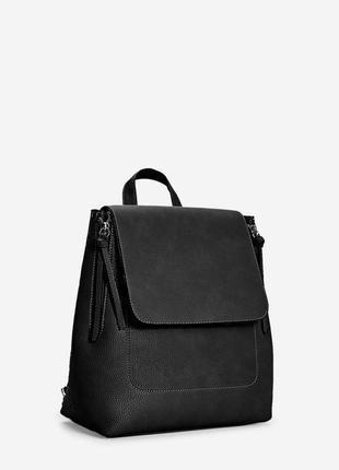 Повседневный рюкзак stradivarius