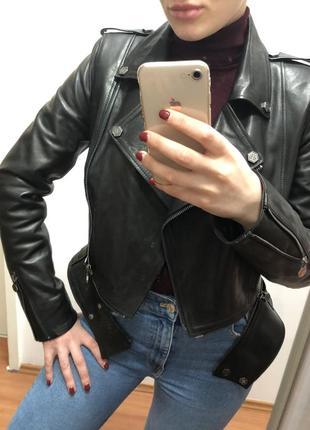 Куртка филип плейн