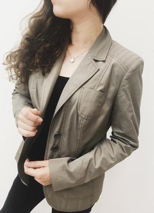 Жакет (куртка) bonita