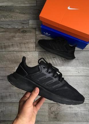 Кроссовки (кросовки) adidas