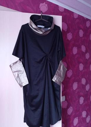 Шикарное платье фирмы likara