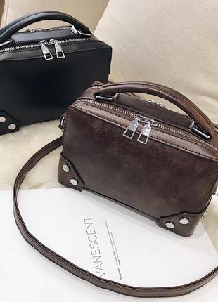 Новые сумочки