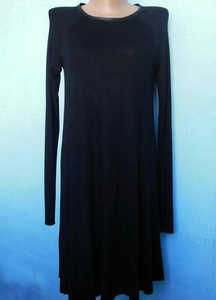 Платье primark