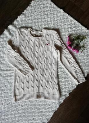 Свитер, реглан, пуловер