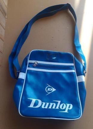 Отличная фирменная сумка