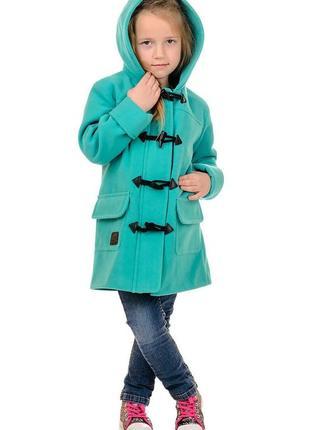 """♥ кашемировое пальто """"лера"""" ♥"""