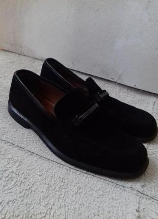Versace туфли.оригинал
