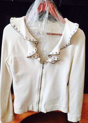 Кофта блуза blugirl original