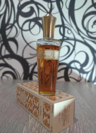 Madame rochas parfum de toilette 112 ml