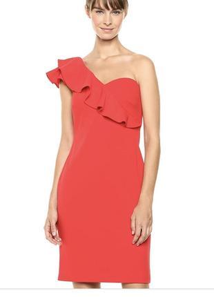 Платье calvin klein 8p оригинал