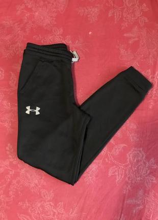 Крутейшие спортивные штаны under armour