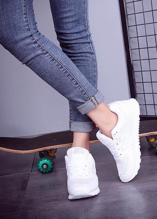 Доставка 1 день - new balance 574 кроссовки женские мужские кеды новые на подарок