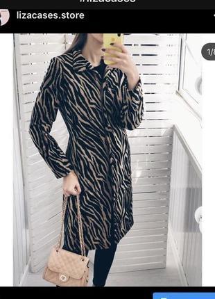 Пальто ! распродажа! вещи по 100 грн !