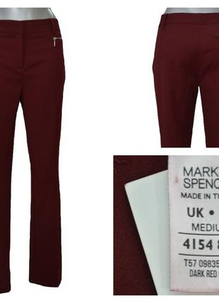Marks&spencer брюки женские 3257