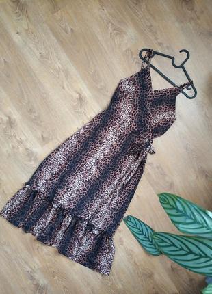 Сукня, плаття,платье,сарафан