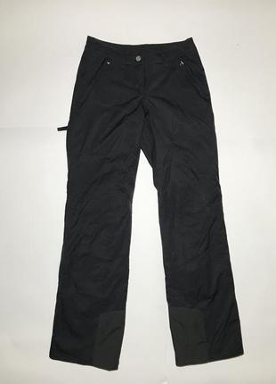 Женские горнолыжные штаны bogner fire+ice thinsulate