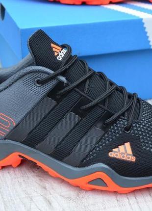 Мужские кроссовки adidas ax2