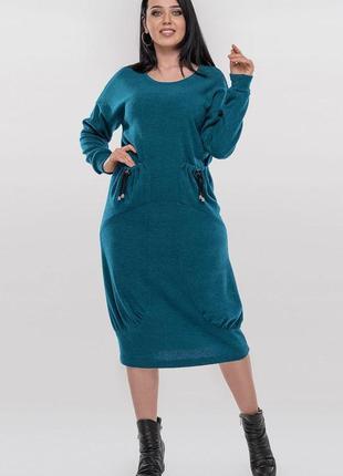 Стильное модное нарядное дизайнерское платье,оверсайз бренд v&v