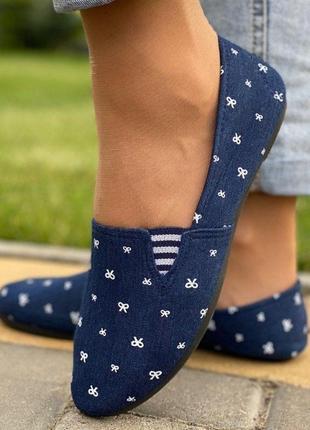 Дизайнерские туфли - мокасины. 36-41 р.