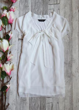 Нежная блуза фирмы dorothy perkins