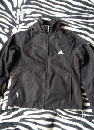 Спортивная куртка / ветровка