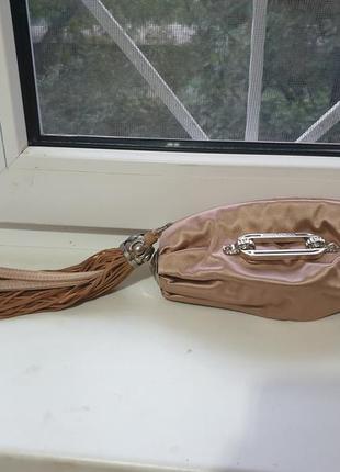 Клатч сумка jimmy choo оригинал gucci louis vuitton