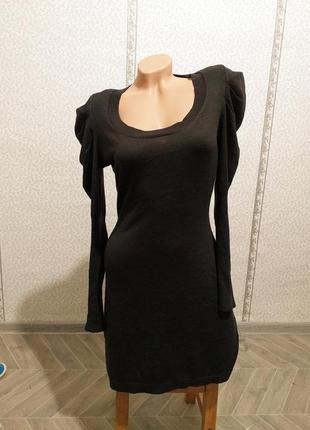 Платье. (3147)