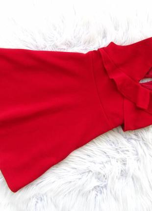 Стильное нарядное платье kiabi