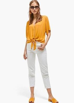 Невероятно красивая блуза
