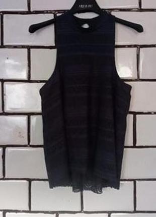 Жіноча блузка hollister