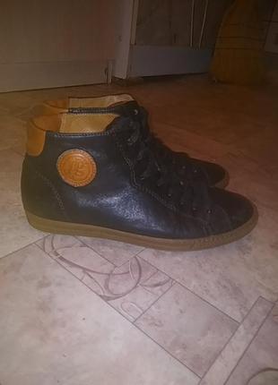 Кросівки, кроссовки, черевики, ботинки, туфли, кеди