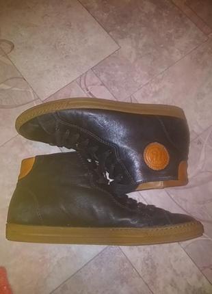 Ботинки, кеди, кроссовки, кросівки, черевики