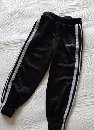 🐬 отличные штаны на 2-3 года