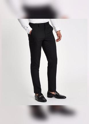 Класичні чоловічі брюки