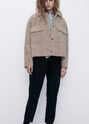 Курточка пиджак zara р xs, s, m