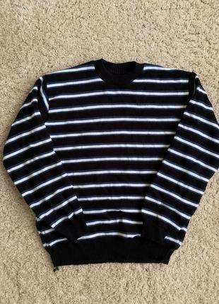 Кофта светр свитер свитшот світшот батник батнік