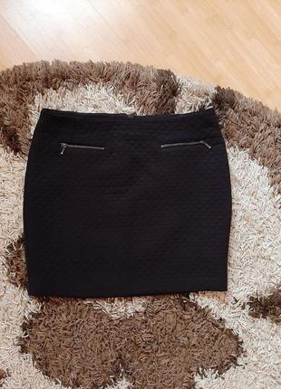 Отличная юбка s.oliver