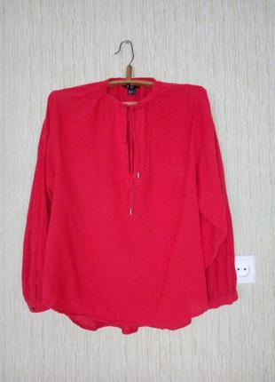 Туника, рубашка 100% хлопок производсво индия