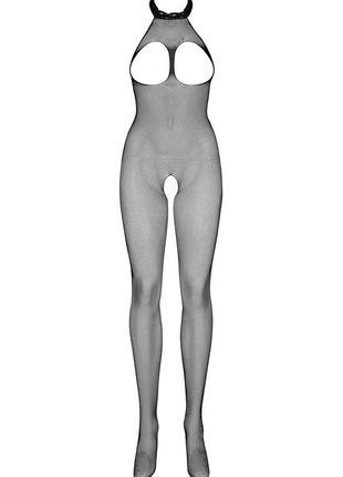 5-81 сексуальная боди сетка  эротическое белье бодистокинг бодисьют