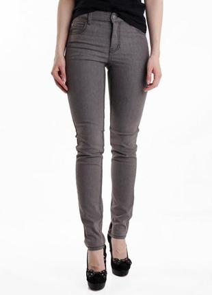 Качественные джинсы cheap monday