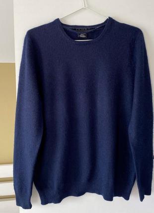 Кашемировый свитер, свитер 100% кашемир !!