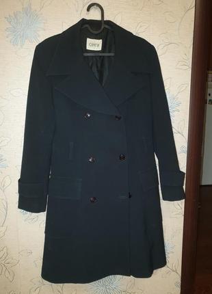 Красивый пиджак пальто френч тренч