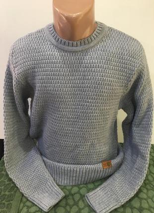 Турецкий свитер