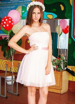Вечернее ,выпускное платье