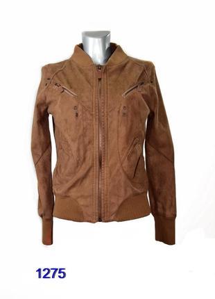 River island куртка  женская/подростковая