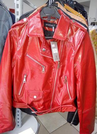 Розпродаж!!! курточка