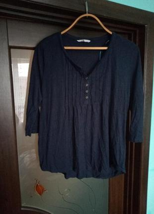 Гарна блуза