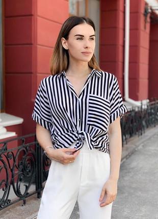 Продаю стильную рубашку бренда stradivarius, идеальная посадка